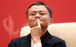"""Không phải Alibaba, đây mới là điều khiến Jack Ma tự hào và khẳng định: """"Nếu khóc lóc giải quyết được vấn đề thì tôi đã rơi cả một biển nước mắt"""""""