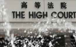Bị bỏng khi đang tắm trong một căn hộ ở Hong Kong, du khách được đền bù 8 tỉ đồng sau những tổn thương nặng nề