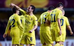 Sau cú đúp vào lưới Real Madrid, là cú ngược dòng vĩ đại hơn cả Champions League mùa này