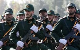 """Phát động chiến tranh với Iran: Vừa khó thực hiện, vừa là """"dấu chấm hết"""" với ông Trump?"""