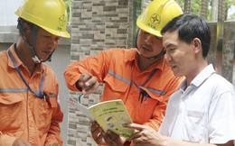 Bộ Công Thương kiến nghị xử lý các cá nhân cố tình xuyên tạc về việc điều chỉnh giá điện
