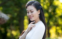 Sao Mai Huyền Trang ra MV ca ngợi vẻ đẹp quê hương xứ Nghệ