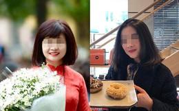 Tai nạn hầm Kim Liên: Con rụng rời tay chân khi thấy MBH của mẹ dưới đường