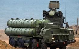 Tự giải thoát mình: Thổ Nhĩ Kỳ nên quyết mua S-400 của Nga và đóng cửa hết căn cứ của Mỹ?