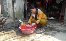 Kỳ lạ người phụ nữ cứ ăn cơm là ói ra máu, chỉ uống nước đá suốt 7 năm nay