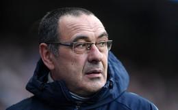 Chelsea sa thải Sarri, bổ nhiệm HLV đội nữ lên thay?