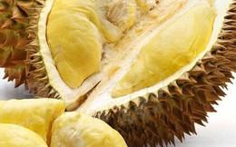 Mắc tiểu đường phải kiêng đồ ngọt, nhưng lại có thể ăn sầu riêng: Hãy đọc lý do để yên tâm