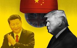 """Mỹ tính mở rộng """"danh sách đen"""" sau Huawei: Ông Trump sắp châm ngòi Chiến tranh Lạnh với TQ?"""