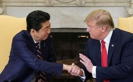 Nhật Bản muốn truyền thông quốc tế thay đổi cách gọi tên Thủ tướng
