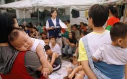 """Câu chuyện ám ảnh về người vợ phải dậy từ 4h30 sáng nấu cơm cho mẹ chồng và thế hệ phụ nữ trẻ Hàn Quốc """"không yêu, không kết hôn, không con cái"""" ngày nay"""