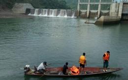 Vụ nhà máy thủy điện xả nước gây chết người: Khởi tố 2 công nhân