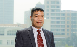 Eximbank có Chủ tịch và quyền Tổng giám đốc mới