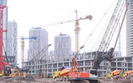 """Nhà đầu tư nước ngoài """"rót"""" gần 17 tỷ USD vào Việt Nam"""