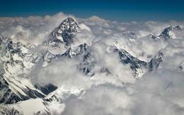 Vẻ đẹp ít người biết tới ở vùng đất kỳ lạ nhất thế giới Himalaya