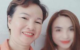 [Nóng] Bắt tạm giam mẹ của nữ sinh bị hiếp dâm, sát hại khi đi giao gà ở Điện Biên