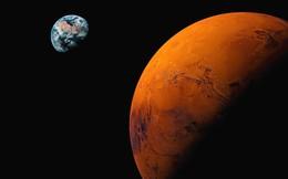 Video: Hành trình từ Trái Đất tới Sao Hỏa mất bao lâu?