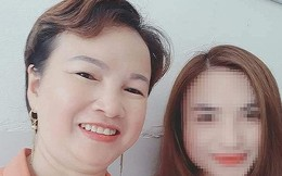 Tiểu thương khu chợ ở Điện Biên: Mẹ nữ sinh đi bán gà cho vui, trông không giống buôn bán