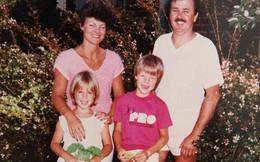 Tưởng vô trách nhiệm đột ngột bỏ vợ con, biến mất không dấu vết, người đàn ông đáng thương 23 năm sau mới được minh oan