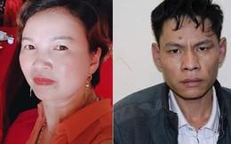 GĐ CA tỉnh Điện Biên: Mẹ nữ sinh giao gà cố tình đánh lạc hướng từ khi con mất tích