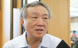 Chánh án Tòa tối cao nói vụ ông Nguyễn Hữu Linh: Chưa xét xử nên chưa thể xem xét đưa làm án lệ