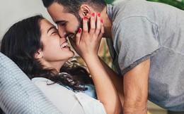 8 thói quen phá hỏng ham muốn tình dục: Nhiều cặp đôi trục trặc hôn nhân vì lý do này