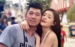 Vẫn ngủ chung với Ngân 98 dù đã chia tay, Lương Bằng Quang lại bất ngờ tuyển vợ, đọc lý do ai cũng choáng