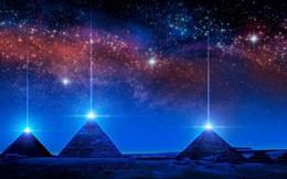 15 điều thực tế bất ngờ về kim tự tháp trên toàn cầu không có trong sử sách