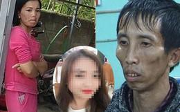 """Bùi Kim Thu - Nghi phạm vụ án nữ sinh giao gà """"là kẻ đáng thương nhưng không đáng tin"""""""