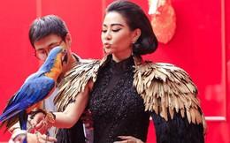 """Tuyên bố """"Tôi là Diva"""": Thu Minh ngộ nhận hay khán giả đang hiểu chưa đúng?"""