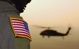 """Mặc kệ Mỹ kêu gọi xuống thang, Iran tự tin """"hủy diệt"""" quân Mỹ tại Tây Á: Ai rồi cũng khác?"""