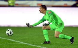 ĐT Séc công bố danh sách, fan Việt thở phào nhẹ nhõm với Filip Nguyễn