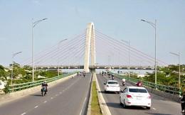 Đà Nẵng đề xuất xây cầu qua sông Hàn, làm hầm qua sân bay
