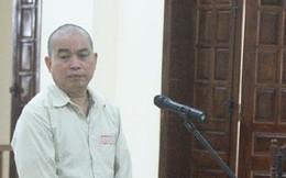 Lý do hoãn xử kỳ án con sát hại mẹ ruột ở Bắc Giang