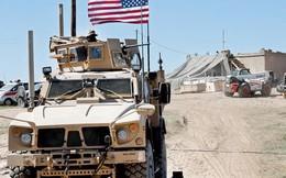 Chiến lược mới của Mỹ ở Syria có kiềm chế được Nga và Iran như kỳ vọng?