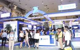 MobiFone, VNPT nằm trong nhóm 19 tập đoàn, tổng công ty nhà nước sẽ bị giám sát tài chính
