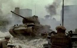 Lính Mỹ chạm trán quân phát xít trên lãnh thổ Đức, 52 năm sau, điều không ngờ đến đã xảy ra