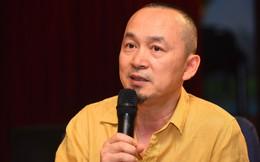 Lễ hội Âm nhạc Gió mùa của nhạc sĩ Quốc Trung quay trở lại sau một năm tạm dừng