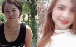 Luật sư vụ nữ sinh giao gà thông tin thêm về việc tham gia bào chữa