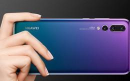 Bất chấp sức ép từ Mỹ, Huawei giữ vị trí số 2 thị trường smartphone toàn cầu