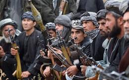 Afghanistan tiêu diệt thủ lĩnh khét tiếng của Taliban