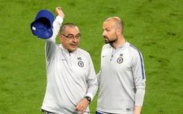 Đại loạn trước giờ G, Chelsea sẽ mất cúp bởi chính huyền thoại Stamford Bridge?