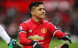 """Man United cắn răng chịu mất trắng 400 tỉ đồng để giải quyết """"thảm họa"""" của Mourinho"""