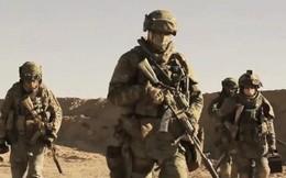 Lính đánh thuê Nga ở Syria: Lương rất cao nhưng ăn cực khổ, muốn uống rượu thì đổi đạn!