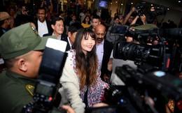 """Chuyên gia tâm lý: Ứng xử của Đoàn Thị Hương phản cảm và thiếu một """"lời xin lỗi"""""""