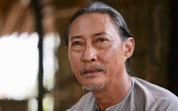 Cố nghệ sĩ Lê Bình, Thúy Anh, Hoàng Lan, Tí Nị: Sau ánh hào quang là những nỗi đau xé lòng!