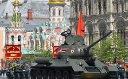 Điện Kremlin giải thích vì sao không mời các nhà lãnh đạo nước ngoài dự lễ mừng Chiến thắng