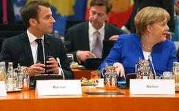 """""""Thông điệp xấu"""" EU gửi giấc mơ Balkan làm bùng lên ảnh hưởng của Nga?"""