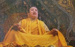 Câu chuyện kỳ lạ liên quan tới diễn viên đóng vai Phật tổ trong Tây Du Ký: Được quỳ lạy khi đang đi ngoài đường