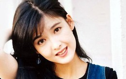 Hong Kong tự hào vì 1 ngọc nữ đẹp xuất sắc từ trẻ tới già: U51 mà trẻ đẹp như xuyên không về hồi 21 tuổi