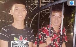 """Thanh niên khoe ảnh chụp cùng nghệ sĩ Xuân Bắc trong hoàn cảnh """"dở khóc dở cười"""""""